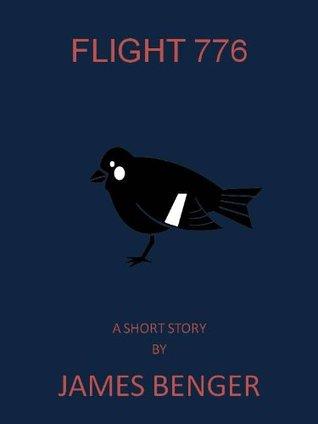 flight-776