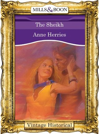 Anne Herries Pdf