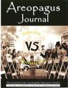 Science vs. Christianity. The Areopagus Journal of the Apologetics Resource Center. Volume5, Number1.