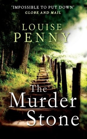 A Rule Against Murder By Louise Penny