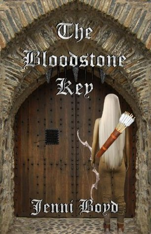 the-bloodstone-key