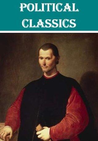 Political Classics