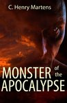 Monster of the Apocalypse (Monster of the Apocalypse Saga)