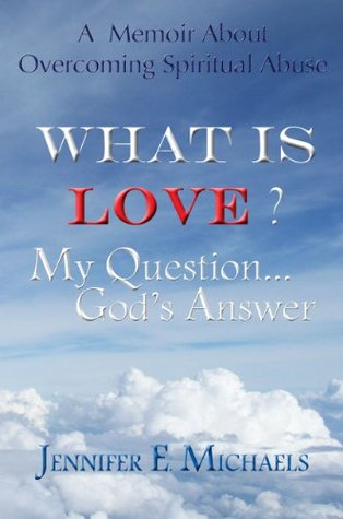 what-is-love-my-question-god-s-answer