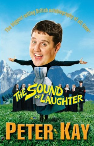 peter kay live stand up dvds