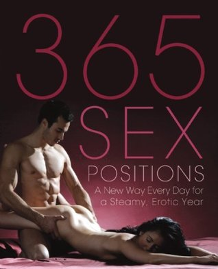 365 sex positions pictures