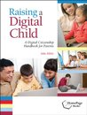 Raising a Digital Child by Mike Ribble