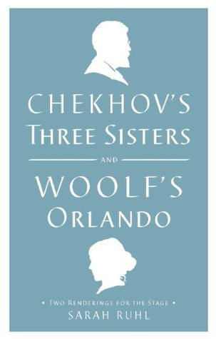 Chekhov's Three Sisters and Woolf's Orlando: Two Renderings for the Stage