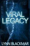 Viral Legacy
