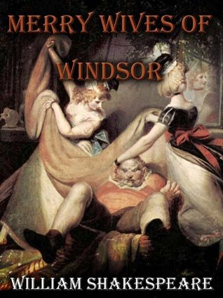 merry-wives-of-windsor