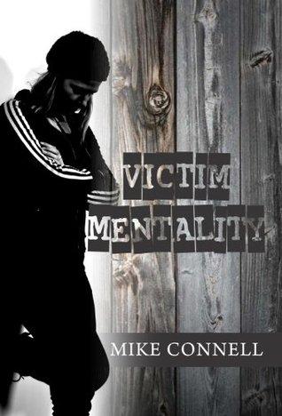 victim-mentality