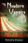 The Newborn Vampire