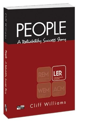 People - A Reliability Success Story
