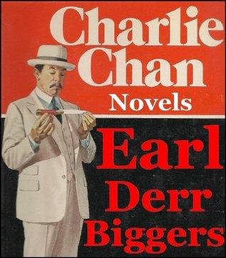 Earl Derr Biggers, Anthology