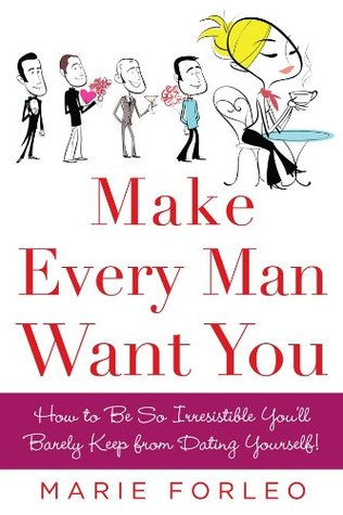 How To Make Every Man Want You