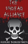 The Undead Alliance