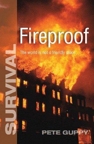 Fireproof (Survival)