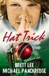 Hat Trick! (Toby Jones, #1 - 3)