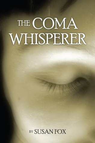 The Coma Whisperer