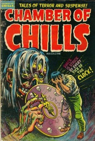 Chamber of Chills #20