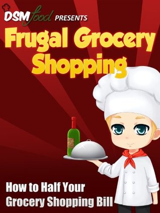 The Walmart Shopping Challenge How To Go Frugal And Half Your Grocery Shopping Bill