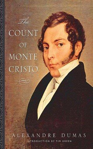 Count of Monte Cristo, The