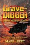 Gravedigger (Derek Stillwater, #7)