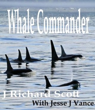 whale-commander