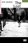 The Lost Son (The Xavier Lombard Series)