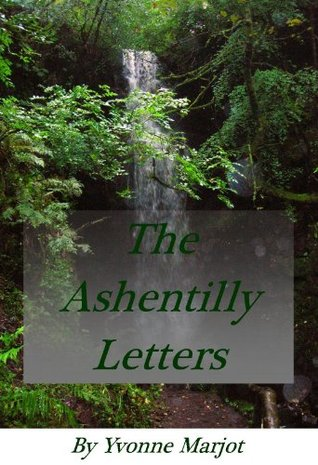 the-ashentilly-letters-the-calgary-chessman-trilogy