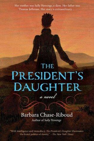 President's Daughter: A Novel