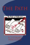 The Path, a literary magazine Volume 1 Issue 2