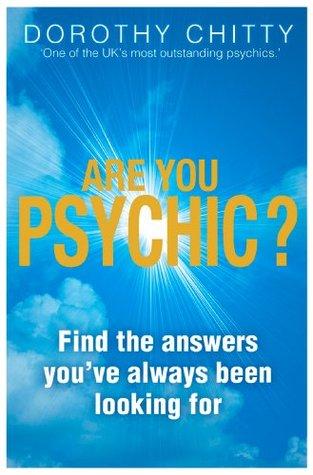 Recommended Spiritual & Psychic Development Books 20989434