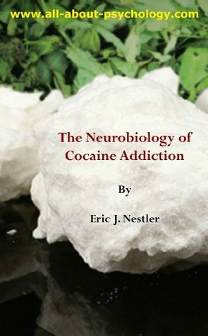 The Neurobiology of Cocaine Addiction