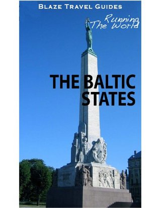 Running The World: The Baltic States