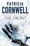 The Front (Winston Garano, #2)