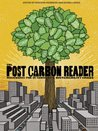 The Post Carbon R...