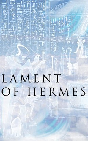 Lament of Hermes