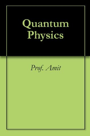 The Introduction to Quantum Physics