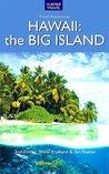 Hawaii: The Big Island (Travel Adventures)