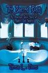 The Sacred Bath