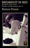 Breakfast in Bed: an erotic short story (Testing the Boundaries)
