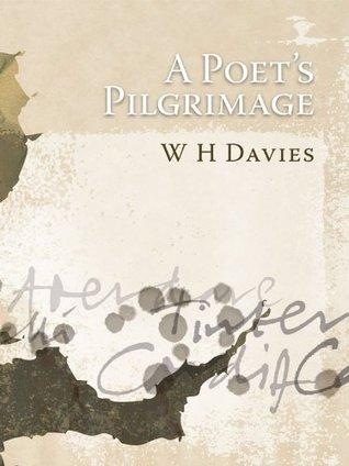 A Poets Pilgrimage