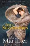Seer of Sevenwaters (Sevenwaters #5)