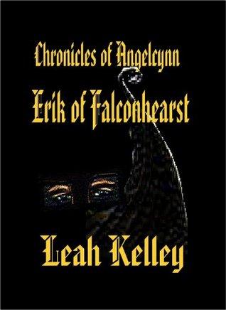 erik-of-falconhearst