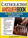 Catholicism Answe...