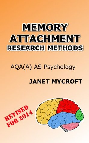 psychology memory and attachment