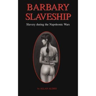 BARBARY SLAVESHIP 2 - The stand-alone sequel