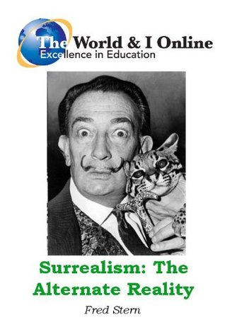 Surrealism: The Alternate Reality