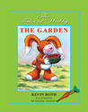 The Tales of Wabby   THE GARDEN: The Tales of Wabby   THE GARDEN
